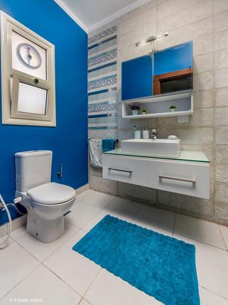 Zayed Duplex-24.jpg