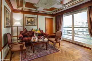 Presidential Suite-06.jpg