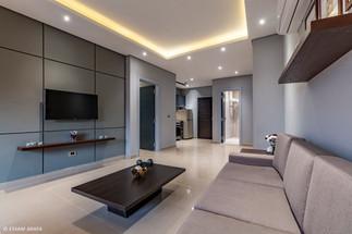 Prime residence-33.jpg