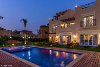 Zayed villa 03-29.jpg