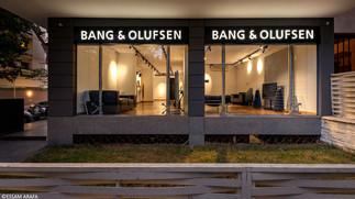 Bang & Olufsen-11.jpg