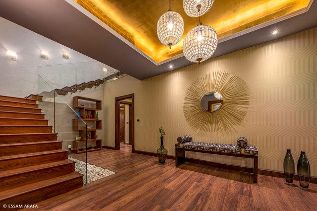 Zayed Duplex-17.jpg