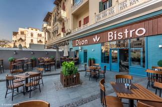 Dijon Bistro-12.jpg