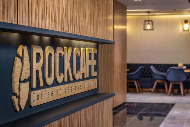 Rock Cafe-14.jpg