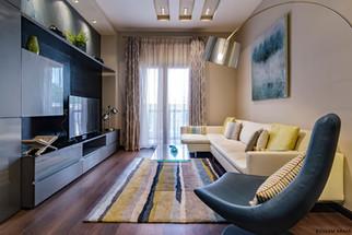 New Cairo Duplex-29.jpg