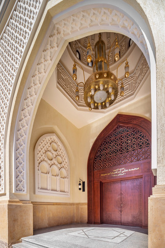 Mosque2-174.jpg