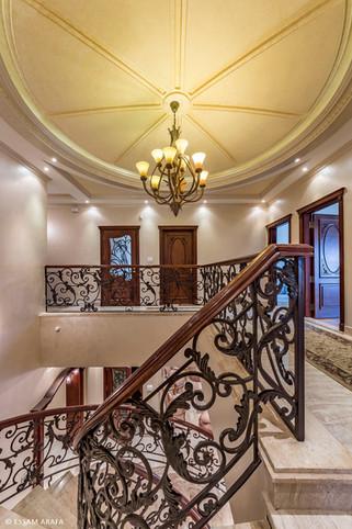 Sherouq villa-15.jpg