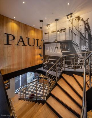 PAUL-040-Edit.jpg