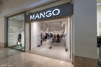 Mango-CFC-02.jpg