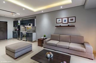 Prime residence-15.jpg