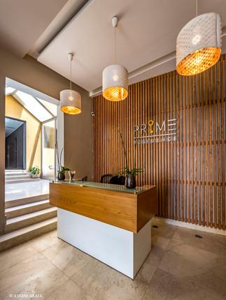 Prime residence-01.jpg