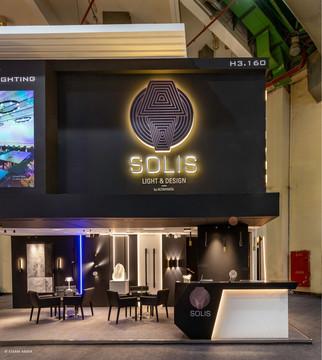 SOLIS TDS-033-Edit.jpg