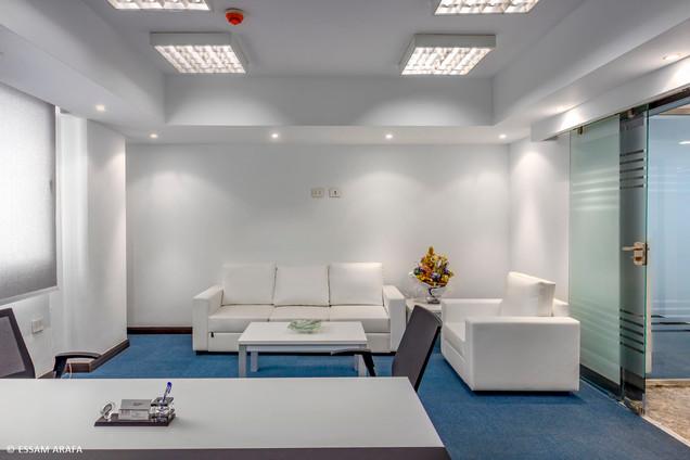 Office 02-08.jpg