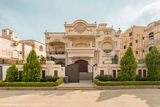 Sherouq villa-48.jpg