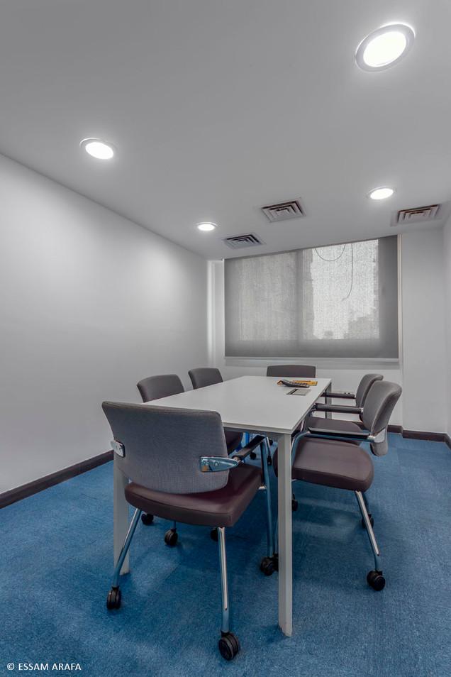 Office 02-13.jpg
