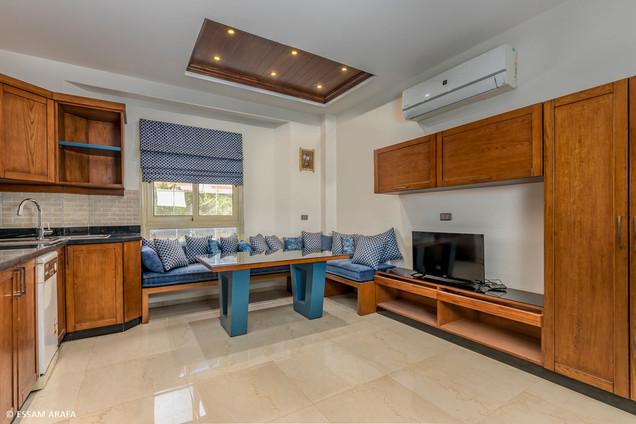 Zayed villa 01-10.jpg