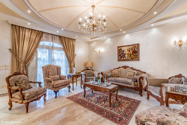 Sherouq villa-02.jpg