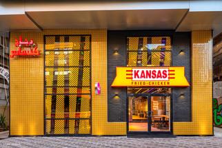 Kansas2-351.jpg