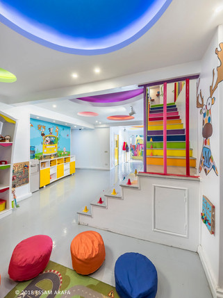 R&S nursery-05.jpg