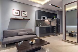 Prime residence-30.jpg