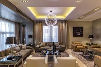 New Cairo Duplex-09.jpg