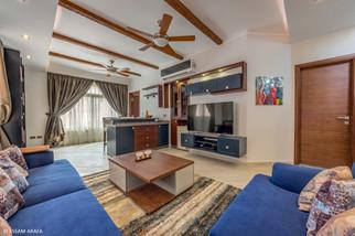Zayed villa 01-27.jpg