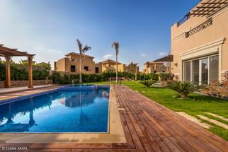 Zayed villa 03-14.jpg