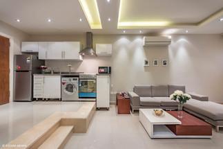 Prime residence-06.jpg