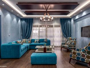 Zayed Villa 03