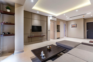 Prime residence-28.jpg
