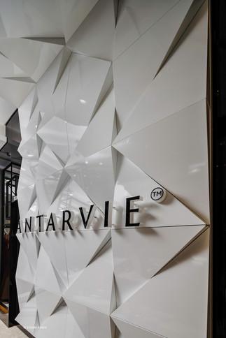 Antarvie-120.jpg