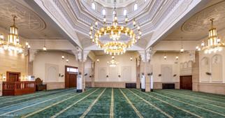 Mosque2-096.jpg