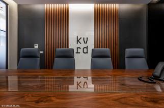 KVRD-09.jpg