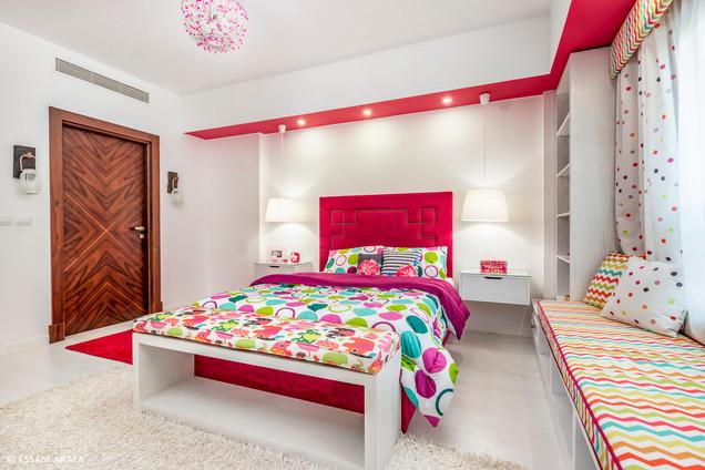 Zayed Duplex-20.jpg