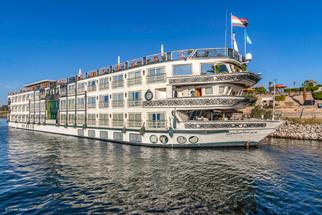 Cruise-2.jpg