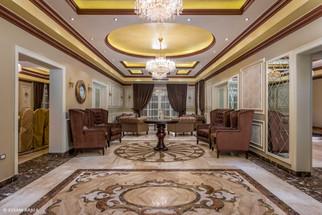 Zayed villa 03-36.jpg