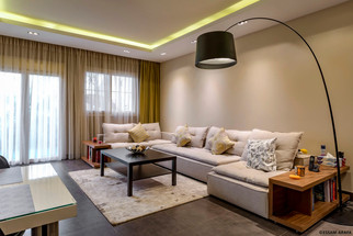 New Cairo Duplex-23.jpg