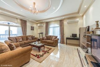 Sherouq villa-27.jpg