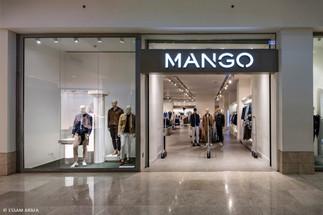 Mango-CFC-01.jpg