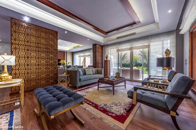 Zayed Duplex-02.jpg