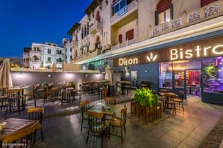 Dijon Bistro-18.jpg