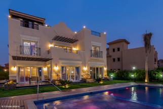 Zayed villa 03-30.jpg