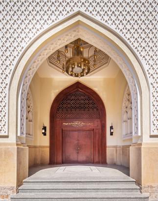 Mosque2-169.jpg
