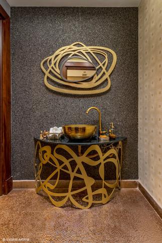 Zayed Duplex-15.jpg