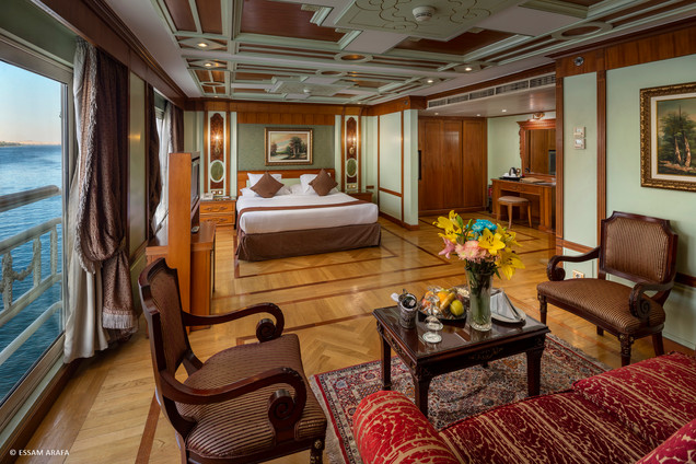 Presidential Suite-03.jpg
