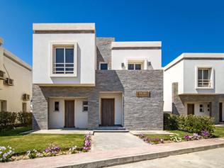 Amwaj Villa 01