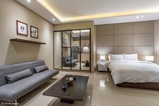 Prime residence-34.jpg