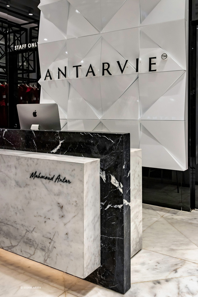 Antarvie-144.jpg