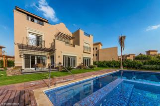 Zayed villa 03-15.jpg