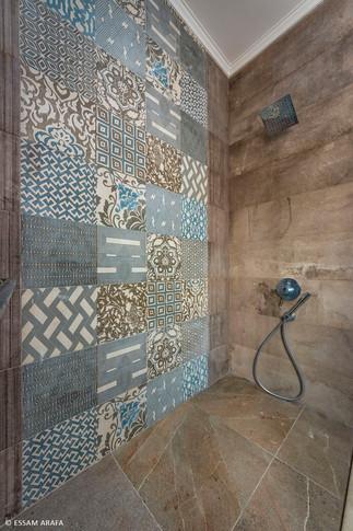 Zayed villa 02-11.jpg